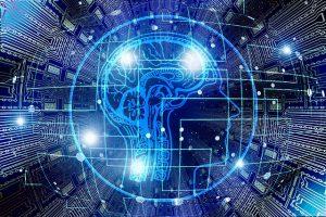 Las empresas deben ir incorporando adecuadamente la Inteligencia Artificial