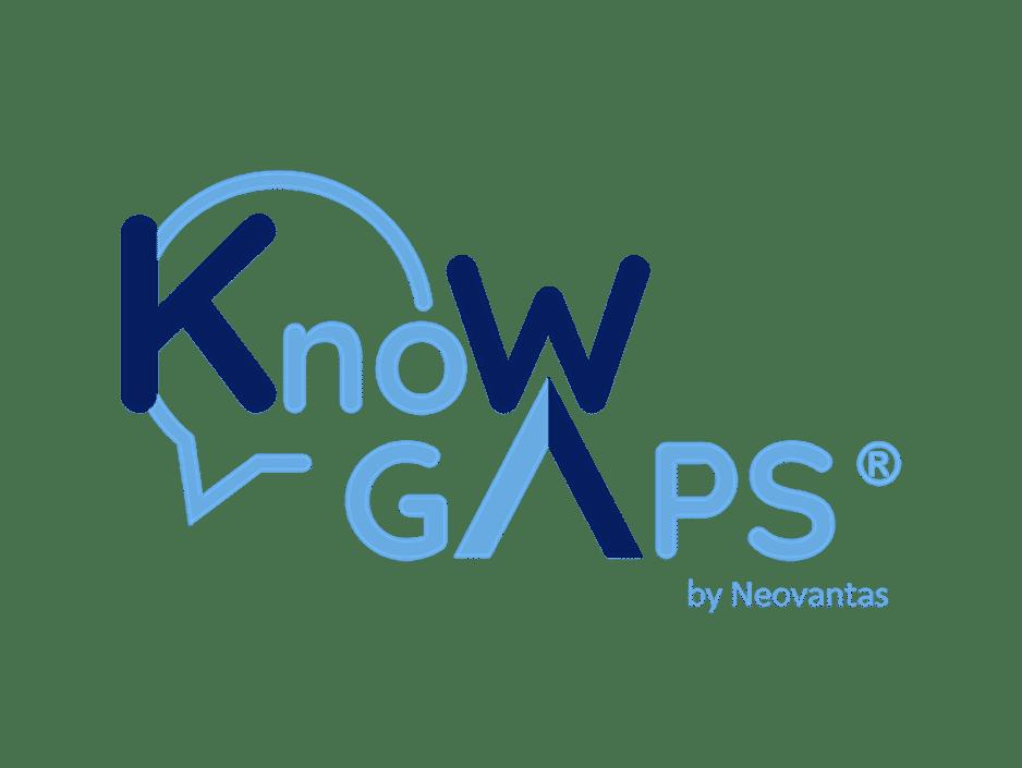 Metodología KNOWGAPS