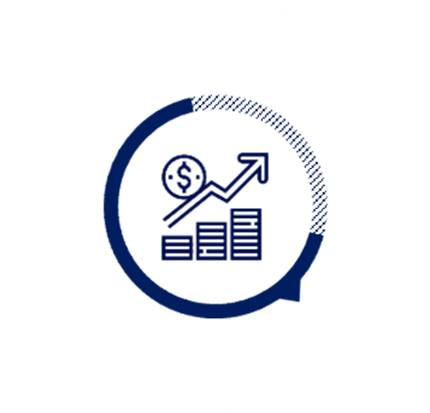 Proyectos de Analytics
