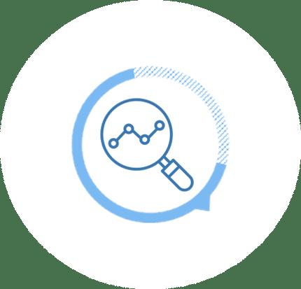 Neovantas: Insights, Actions, Results v3