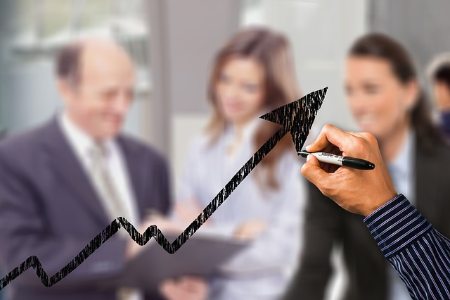 Aspectos clave para movilizar a los empleados de banca