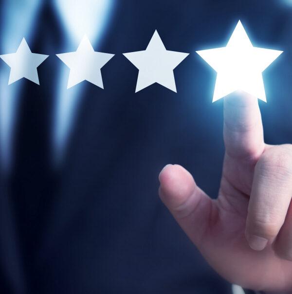 La satisfacción del cliente, objetivo prioritario en la digitalización de la Banca