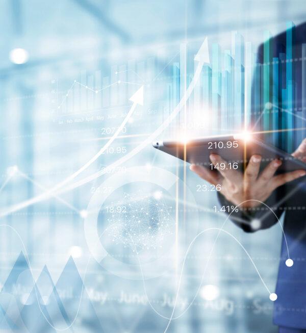 Cuál es la ecuación del éxito en la banca